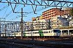 /stat.ameba.jp/user_images/20190310/06/tohchanne/5a/22/j/o0600039714369270427.jpg