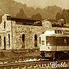 f:id:omocha_train:20190318203810j:image