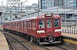 /blogimg.goo.ne.jp/user_image/41/06/032cff002c34e6f693e4bf9f32ea31f1.jpg