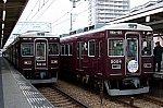 /stat.ameba.jp/user_images/20190319/17/kansai-l1517/1e/87/j/o0800053314375141731.jpg