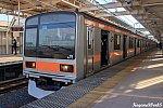 /stat.ameba.jp/user_images/20190319/21/tamagawaline/2a/51/j/o1620108014375244420.jpg