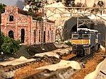 f:id:omocha_train:20190321192831j:image