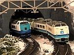 f:id:omocha_train:20190321211551j:image