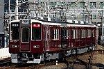 /stat.ameba.jp/user_images/20190322/07/kansai-l1517/33/2f/j/o0800053314376599449.jpg