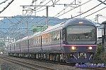 /stat.ameba.jp/user_images/20190323/18/superalps/70/80/j/o0600040014377473873.jpg