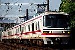 /stat.ameba.jp/user_images/20190321/20/ef200youmu/c5/fb/j/o1080072014376375959.jpg