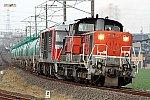 関西本線20190322-2a