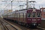 _DSC1010_DxO.jpg