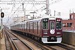 20190325-1302f-osaka-umeda-ltd-exp-sakura2019-kamishinjou_IGP9466m.jpg