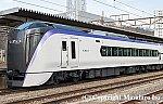 クハE352-16