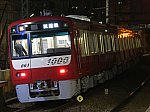 1661_KC2199_190326.jpg