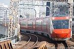/blog-imgs-125-origin.fc2.com/h/o/k/hokutosei1112019/blog_import_5c78dd64d744f.jpeg
