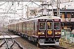 20190330-7006f-osaka-umeda-rapidltd-exp-kyo-train-garaku-nagaokatenjin_IGP9476am.jpg