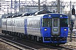 Y05A9310.jpg