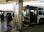 2019.3.7 (8) 東岡崎 - 奥殿陣屋いきバス 1800-1350