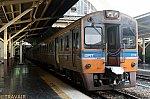/rail.travair.jp/wp-content/uploads/2019/03/2019_03_24_0588-530x353.jpg