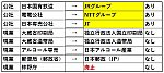 /stat.ameba.jp/user_images/20190331/21/blackcat-kat/ee/55/j/o0646029214382392281.jpg