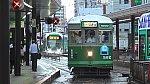 /livedoor.blogimg.jp/hayabusa1476/imgs/b/9/b9ad455c.jpg