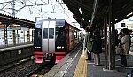 2019.3.13 (3) しんあんじょう - 岐阜いき特急 1230-720