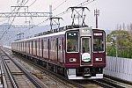 20190330-8312f-osaka-umeda-rapid-ltd-exp-sagano2019-rakusaiguchi_IGP9475m.jpg