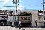 /blogimg.goo.ne.jp/user_image/46/fb/0c27c89d5b9bed1751db4aeef5467561.jpg
