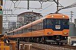 f:id:kyouhisiho2008:20190403202241j:plain