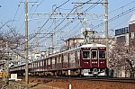 /blogimg.goo.ne.jp/user_image/66/0b/e920a76ce6d668bb259b8bed8aa99a28.jpg