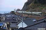 /blog-imgs-126.fc2.com/f/u/j/fujic57loco/730A0879b.jpg