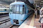 /blog-imgs-125-origin.fc2.com/h/o/k/hokutosei1112019/blog_import_5c78ccebab179.jpeg