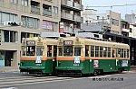 /blogimg.goo.ne.jp/user_image/1c/ea/53f516ebd76e1486585e2133cdebc366.jpg