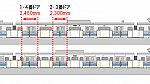 /cdn.amebaowndme.com/madrid-prd/madrid-web/images/sites/640633/b7d92766cdf8143995fd2a91051597e3_0520948ca65210ab9035ce8640cc0242.png?width=960