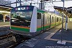 /blog-imgs-125-origin.fc2.com/h/o/k/hokutosei1112019/blog_import_5c78fc87a5d84.jpeg