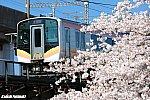 /blog-imgs-126.fc2.com/f/u/j/fujic57loco/730A1117b.jpg