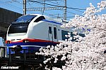 /blog-imgs-126.fc2.com/f/u/j/fujic57loco/730A1142b.jpg