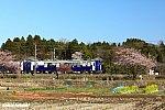 /blog-imgs-126.fc2.com/f/u/j/fujic57loco/730A1184b.jpg