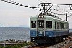 /blogimg.goo.ne.jp/user_image/6d/d4/2830cc5ba8666320801f32894951376d.jpg