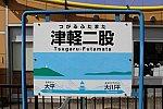 /blogimg.goo.ne.jp/user_image/4a/75/5dde5e7689d7ed18b6da8cf8d7db32ef.jpg