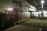 /livedoor.blogimg.jp/hayabusa1476/imgs/a/0/a010d45a.jpg