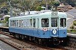 /blogimg.goo.ne.jp/user_image/68/ee/b64c11b9af7017fb0e90d390eb6e1e35.jpg