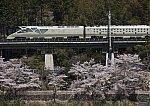 /stat.ameba.jp/user_images/20190416/22/dinopapa/29/1f/j/o1000070714392456678.jpg