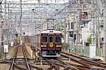 /www.xn--i6qu97kl3dxuaj9ezvh.com/wp-content/uploads/2019/04/nishinomiyakitaguchi_kyotraingaraku_190328c-1s-400x267.jpg