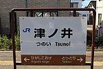 /blogimg.goo.ne.jp/user_image/5e/a6/4bed4ed16d409e4aa56a3628c419e553.jpg
