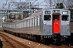 7V9A4389(4).jpg