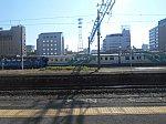DSCN3867.jpg