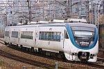20190414-200552f-nuriro-guro-gasan-digital-complex_IGP9516am.jpg