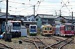 /blogimg.goo.ne.jp/user_image/3a/12/e4477cb03ec77dff30f4a7abe4a34ae5.jpg
