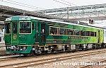 キロ185-1001