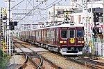 20190421-7006f-osaka-umeda-rapid-ltd-exp-kyo-train-garaku-nagaokatenjin_IGP9584m.jpg