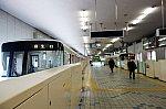 真駒内駅01