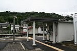 /blogimg.goo.ne.jp/user_image/18/35/d22752a808a738236160827433fe52ee.jpg